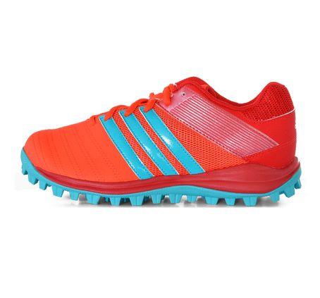 Botines-Adidas-Srs.4