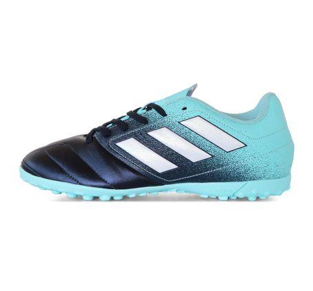 Botines-Adidas-Ace-17.4-Tf