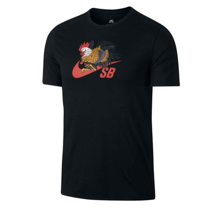 Remera-Nike-Sb-Rooster-