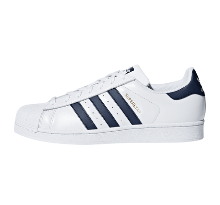 Zapatillas-Adidas-Originals-Superstar-