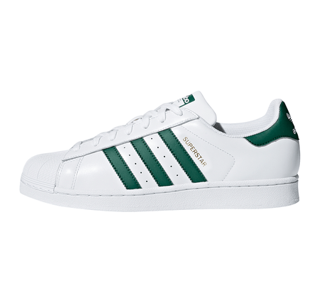 Zapatillas-Adidas-Originals-Superstar-