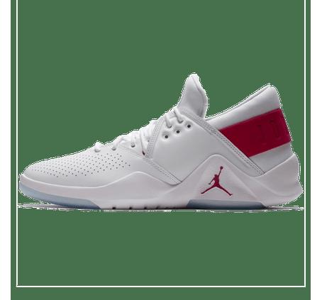 Zapatillas-Jordan-Flight-Fresh-