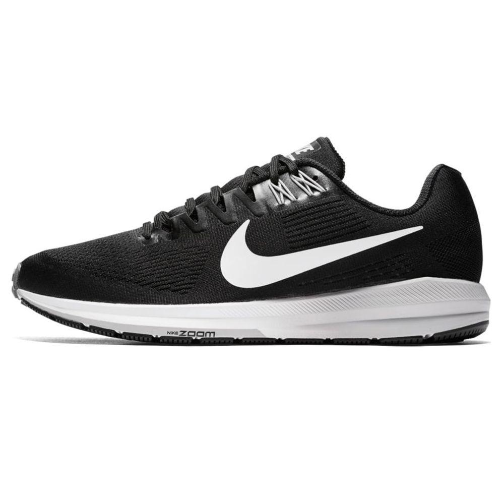 fca1086b7bf ... Zapatillas-Nike-Sportswear-Air-Zoom-Structure-21. Nike Sportswear