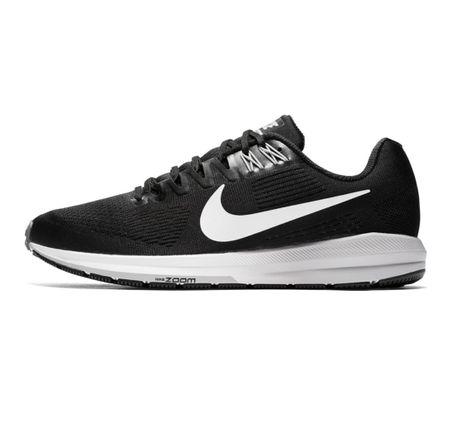 016d108120a01 Zapatillas Nike Air Zoom Structure 21 - Dash