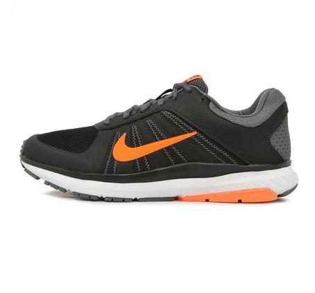 Zapatillas-Nike-Dart-12-Msl-