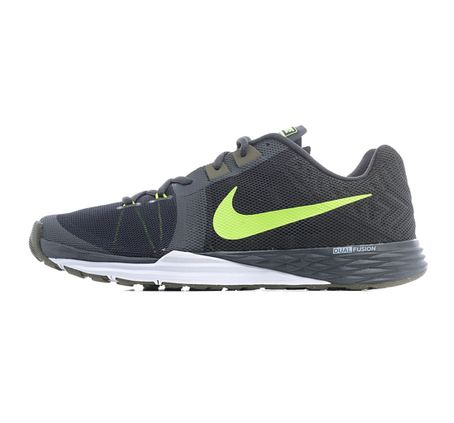 Zapatillas-Nike-Prime-Iron-Df-