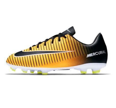 a611f4cccf Botines Nike Mercurial Victory Vi - Dash