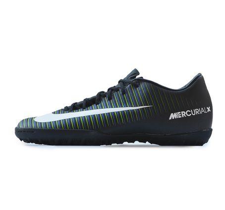 Botines-Nike-Jr.-Mercurialx-Vapor-Xi--Tf-