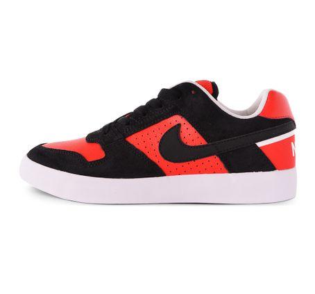 Zapatillas-Nike-Sb-Delta-Force-Vulc