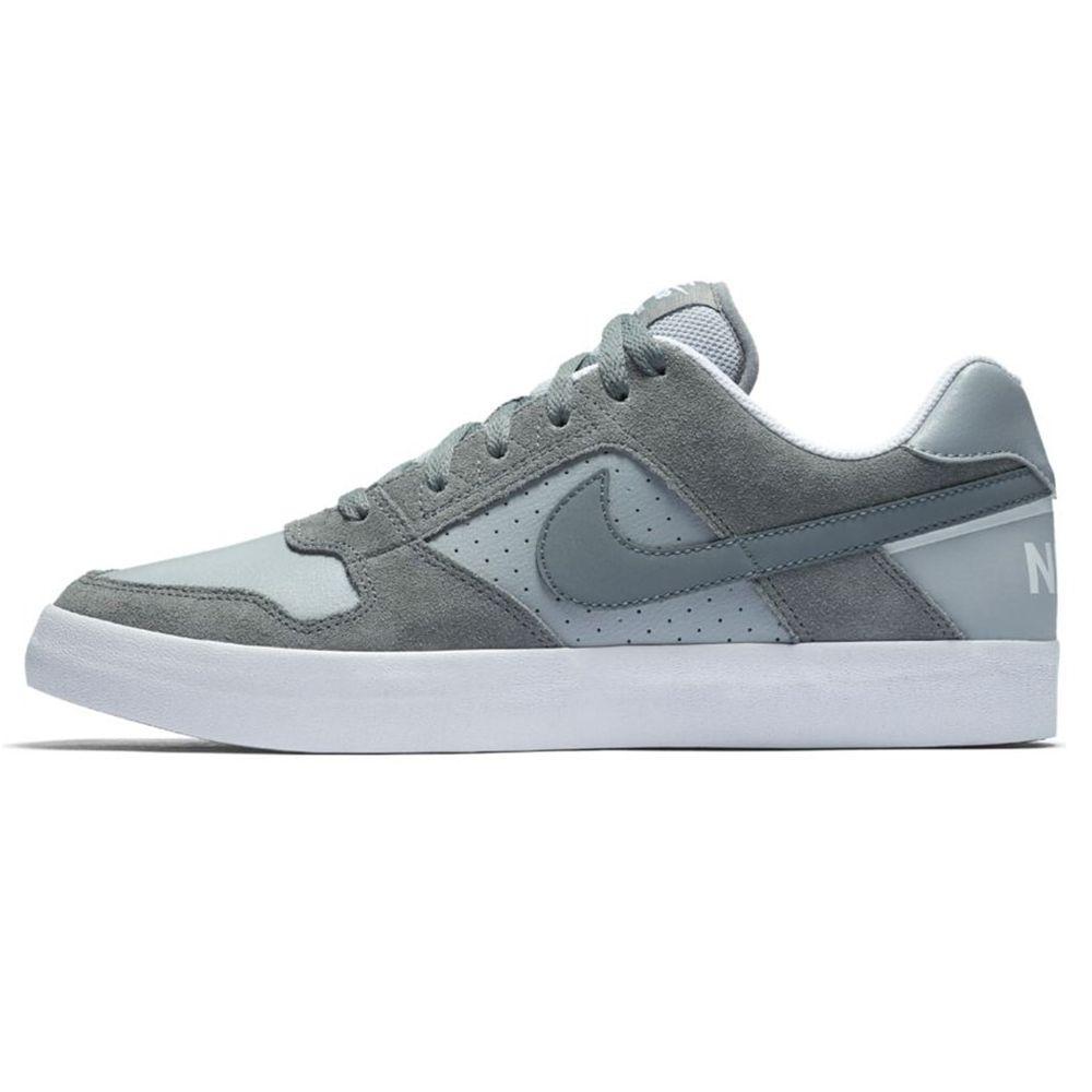 2b55e04faae2a ... Zapatillas-Nike-Sb-Delta-Force-Vulc. Nike SB