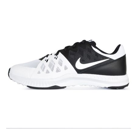 Zapatillas-Nike-Air-Epic-Speed-Tr-Ii