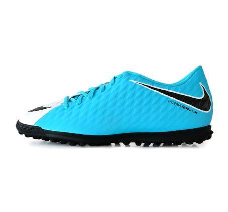 Botines-Nike-Hypervenomx-Phade-Iii--Tf-