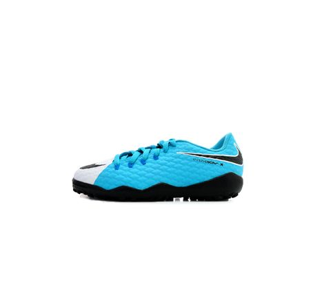 Botines-Nike-Jr.-Hypervenomx-Phelon-Iii--Tf-