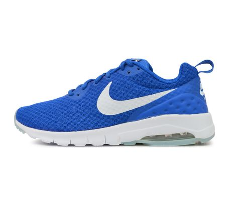 Zapatillas-Nike-Sportswear-Air-Max-Motion-Low
