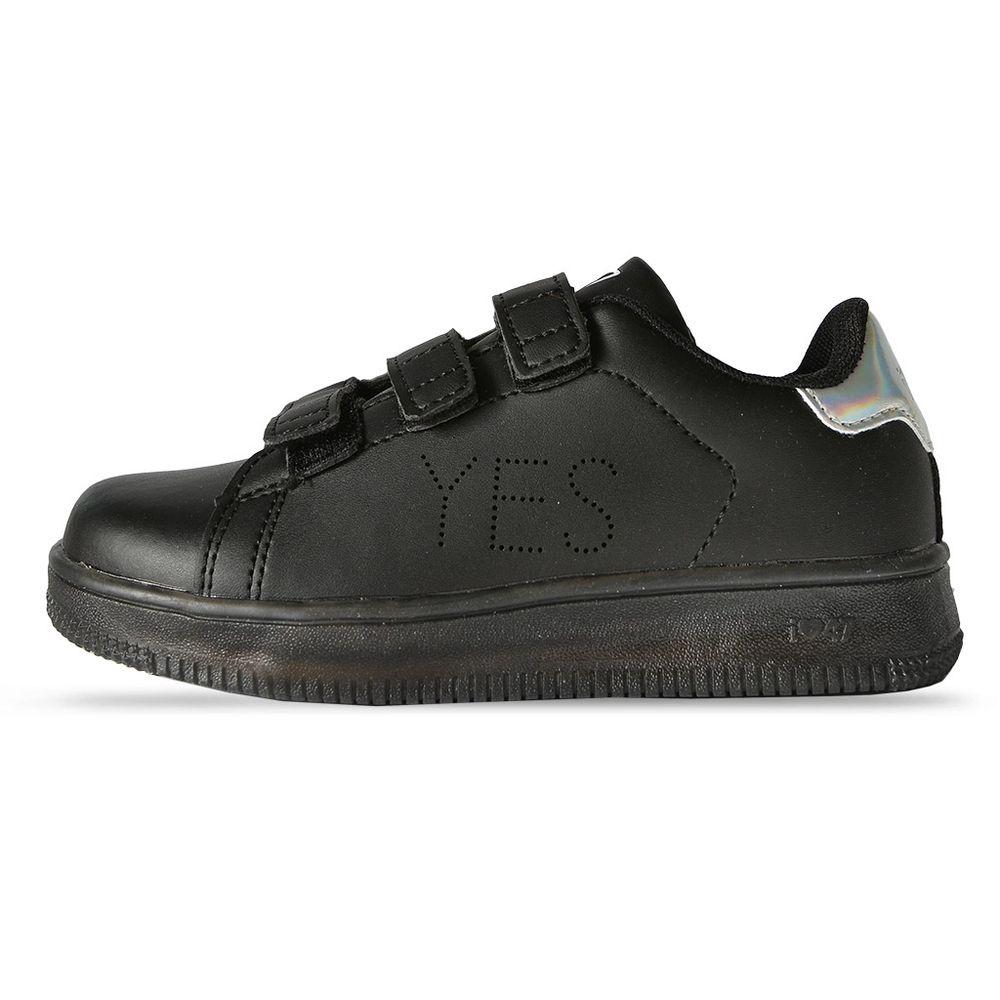quality design 48ad1 b3e05 Zapatillas-Footy-Meily-Con-Luces- ...