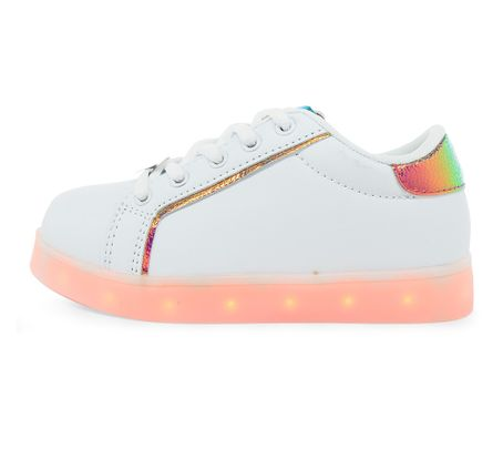 Zapatillas-Footy-Con-Luces-Led