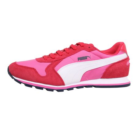 Zapatillas-Puma-Runner-W-