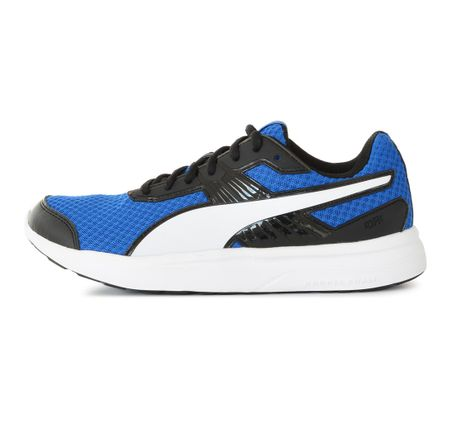 Zapatillas-Puma-Escaper-Pro