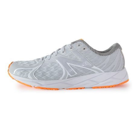 Zapatillas-New-Balance-Wl1400