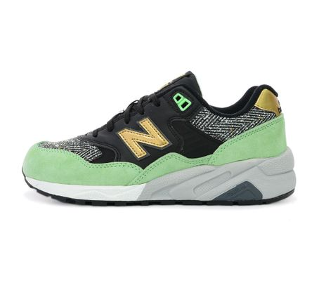 Zapatillas-New-Balance-Wrt-580-Cf