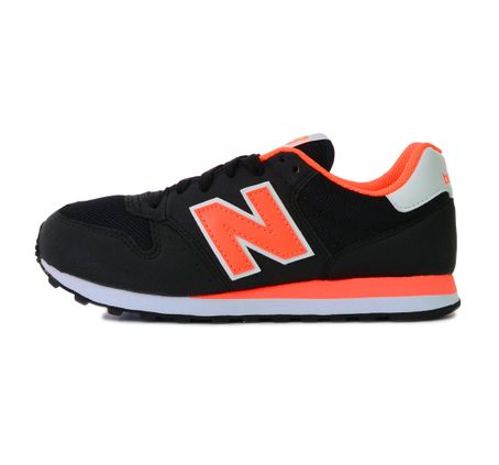Zapatillas-New-Balance-Gw500Kws