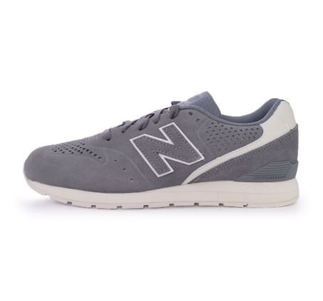 Zapatillas-New-Balance-155-Mrl-996-Dy