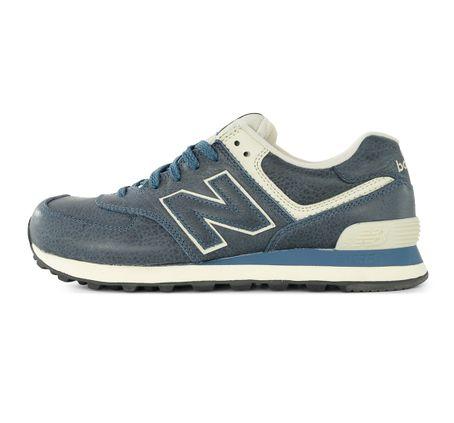 Zapatillas-New-Balance-300-Ml-574-Lub