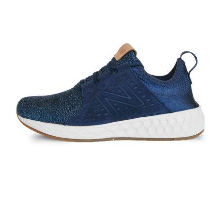 Zapatillas-New-Balance-Cruzom-W