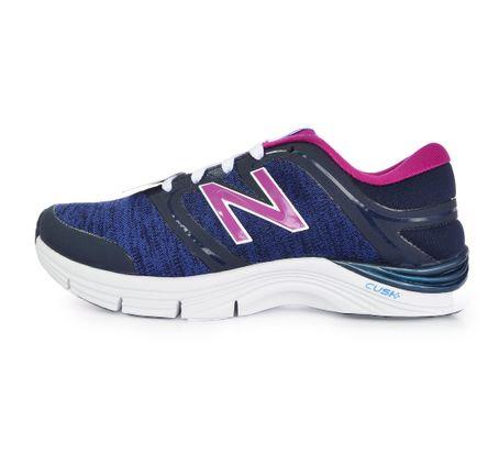 Zapatillas-New-Balance-505-W-711-