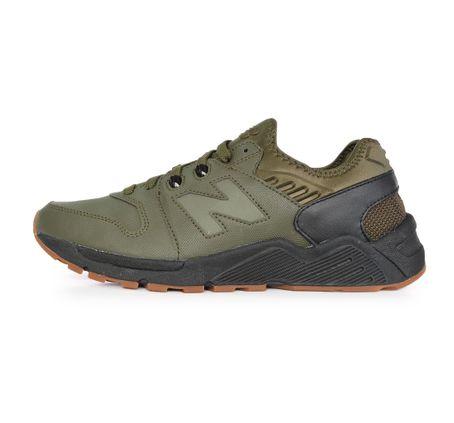 Zapatillas-New-Balance-402-009