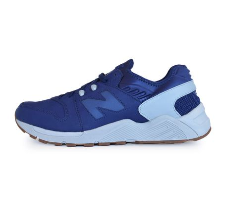 Zapatillas-New-Balance-Ml-009-Utn