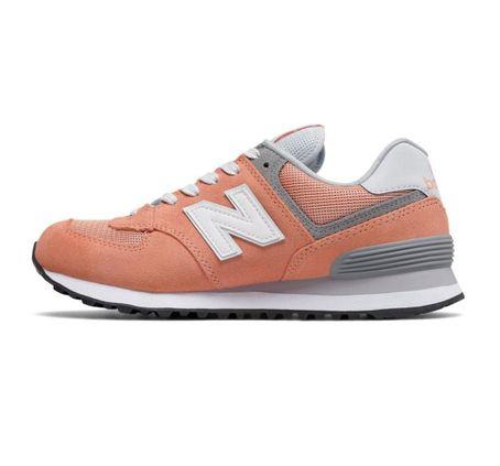Zapatillas-New-Balance-574-Core-Plus