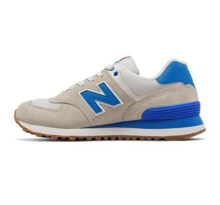 Zapatillas-New-Balance-574-Retro-Sport-