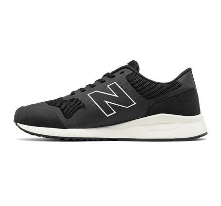 Zapatillas-New-Balance-005-Modern-Classics