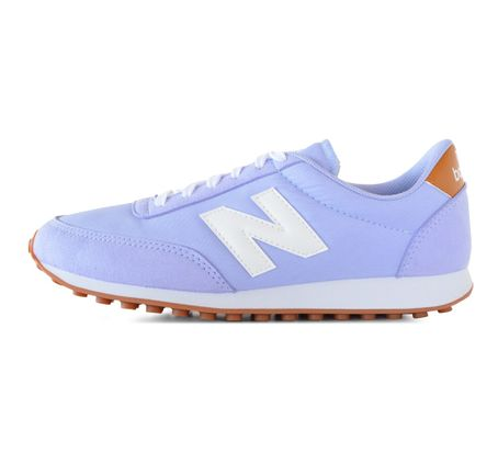 Zapatillas-New-Balance-410