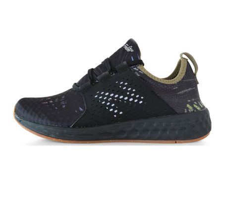 Zapatillas-New-Balance-Fresh-Foam-Cruz