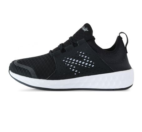 Zapatillas-New-Balance-Fresh-Foam-Cruz