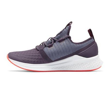 Zapatillas-New-Balance-Lazr-Hyposkin-W