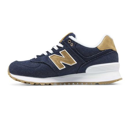 Zapatillas-New-Balance-574-W