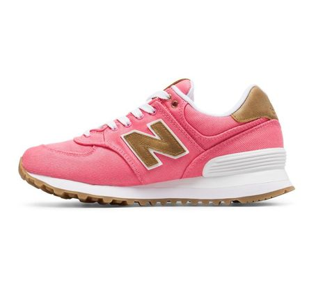 Zapatillas-New-Balance-574-W