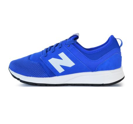 Zapatillas-New-Balance-247-Classic-