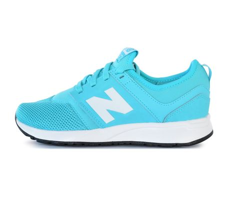 Zapatillas-New-Balance-247-Classic