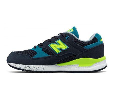 Zapatillas-New-Balance-530