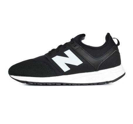 Zapatillas-New-Balance-550-Mrl-247