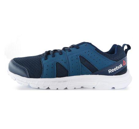 Zapatillas-Reebok-Rise-Supreme-Rg
