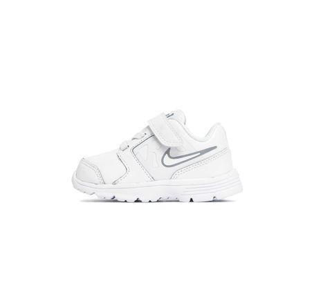 Zapatillas-Nike-Sportswear-Downshifter-6-Ltr