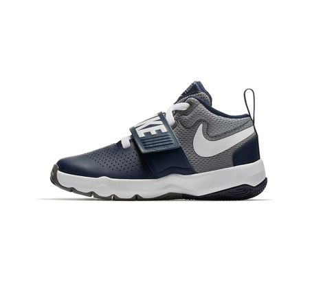 Zapatillas-Nike-Sportswear-Team-Hustle-D-8