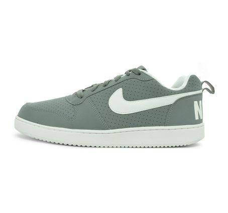 Zapatillas-Nike-Sportswear-Court-Borough-Low