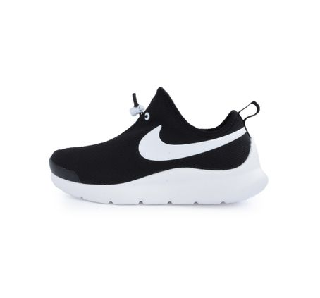 Zapatillas-Nike-Aptare--Gs-