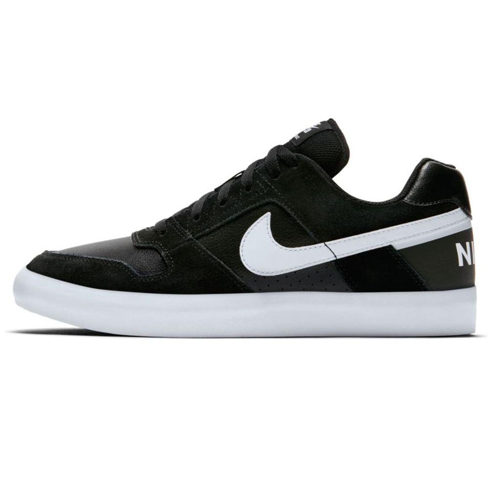 new styles 90326 60c85 Nike SB. ZAPATILLAS NIKE SB DELTA FORCE VULC